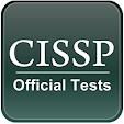 CISSP Official Tests