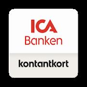 App ICA Banken Kontantkort APK for Windows Phone