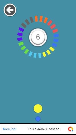 Color ring screenshot 2