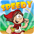 Speedy file APK Free for PC, smart TV Download