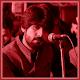 Zeeshan Rokhri Songs Download on Windows