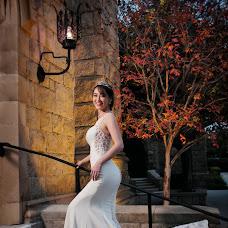 Wedding photographer Rilson Feng (the1photo). Photo of 08.06.2018
