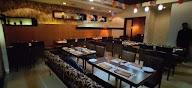 Samudra Restaurant N Bar photo 42