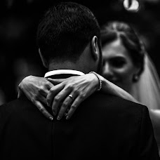 Fotógrafo de bodas Angel Velázquez (AngelVA). Foto del 13.06.2017
