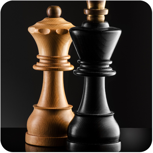 Chess game (apk) free download for Android/PC/Windows