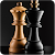Chess file APK for Gaming PC/PS3/PS4 Smart TV
