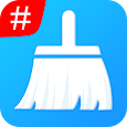 Super Cleaner-Professional Phone Clean & Boost App apk