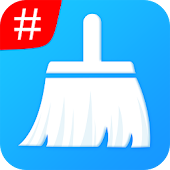 Super Cleaner-Professional Phone Clean & Boost App
