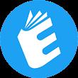 Free Coding Books: Hacker and Designer News icon