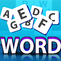 Word Gram PRO icon
