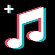 TikTune - Get TikTok Followers & TikTok Likes