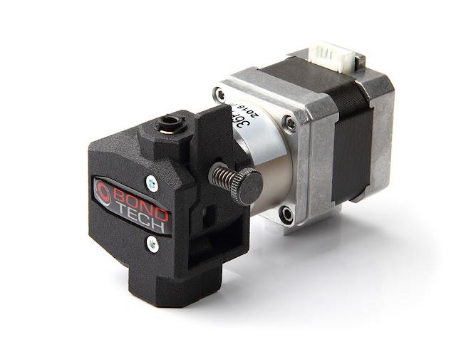 Bondtech QR Universal Extruder - 1 75mm