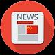 Download CHINA DAILY (中国日报)-China News-chinese news-China For PC Windows and Mac