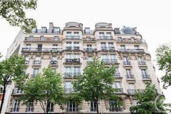 chambre à Paris 11ème (75)