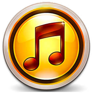 Imagenes CD9 Musica Mp3 download