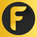 Fancy Fonts for Whatsapp – Text Generator icon