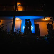 Wedding photographer Jean jacques Fabien (fotoshootprod). Photo of 30.05.2018