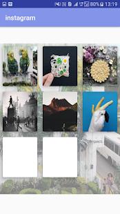 IV Downloader for Instagram screenshot