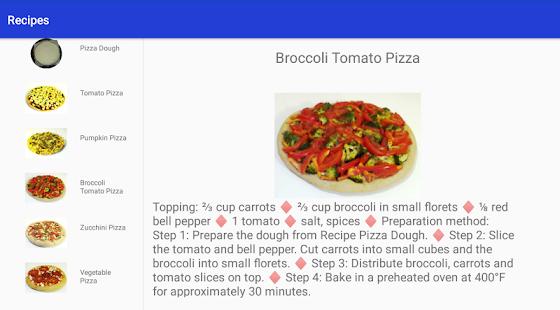Vegan recipes android apps on google play vegan recipes screenshot thumbnail sisterspd