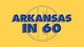 Arkansas In 60 thumbnail