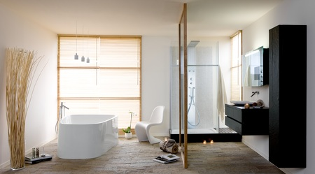 Badkamer Toonzaal Leuven : Driesmans badkamers installatie renovatie