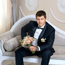 Свадебный фотограф Юрий Кротенок (Kroto). Фотография от 29.11.2018