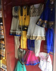 Mahadev Fashion photo 3