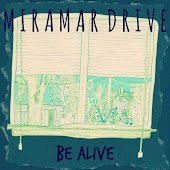 Be Alive - EP