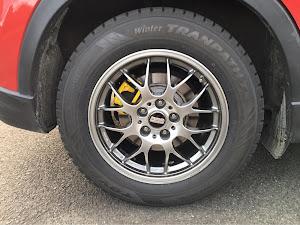 CX-5 KE系 24年式 XD AWDのカスタム事例画像 96→さんの2019年11月09日22:31の投稿