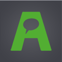 Radio ANR icon