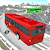Bus Coach Simulator 3D 20  file APK for Gaming PC/PS3/PS4 Smart TV
