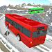 Bus Coach Simulator 2017 Icon