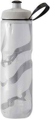 Polar Sport Contender Insulated Water Bottle alternate image 1
