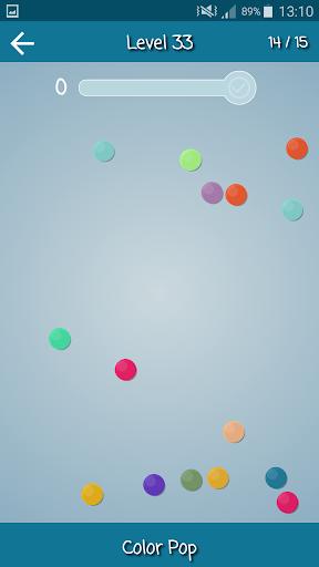 Color Pop apkmind screenshots 7