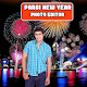 Parsi New Year 2019 Photo Frames for PC-Windows 7,8,10 and Mac
