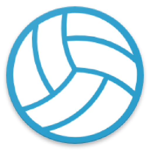 Caxlan: VolleyBall Score & Stats