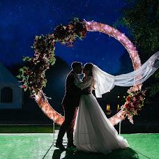Wedding photographer Sergey Chernykh (Chernyh). Photo of 28.08.2018