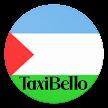 Taxi Bello Conductor APK