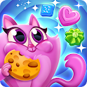 Cookie Cats icon