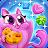 Cookie Cats 1.16.1 Apk