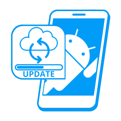 apk software update