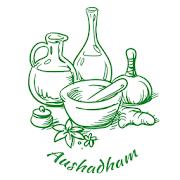 Aushadham