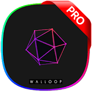 Walloop Pro 💎Video Live Wallpapers NO ADS