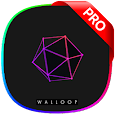 Walloop Pro ?Video Live Wallpapers NO ADS apk