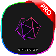 Walloop Pro Video Live Wallpapers No Ads 2 3 Latest Apk Download
