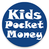 Kids pocket money