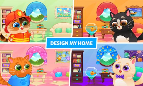 Bubbu – My Virtual Pet 1.31 (Mod)