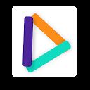 HeyRec - Screen Recorder icon
