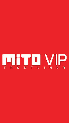 MITO VIP - FL