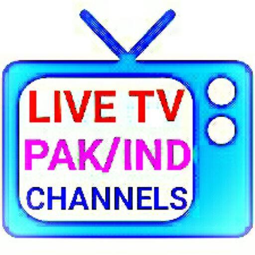 India Live TV, All Pak Live TV - Pak India TV